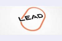 Dragă public Treizecizero: lansăm Lead.ro, un site de sport al vremurilor noastre și viitoare, iar pasul acesta mare este și despre tine