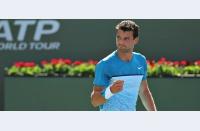 Cele mai importante momente ale anului 2015 în tenis (prima parte)