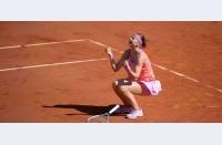 Cele mai importante momente ale anului 2015 în tenis (partea a doua)