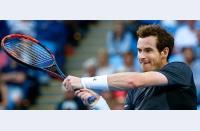 Andy Murray și Stan Wawrinka se califică și ei în optimile de finală. De-acum încep lucrurile (foarte) serioase