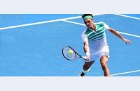 Federer impresionează cu Berdych, spune prezent la întâlnirea cu cel mai bun inamic al său, Novak Djokovic