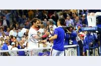 Față în față: #TeamDjokovic sau #TeamFederer? Două pledoarii pentru primul mare meci al anului