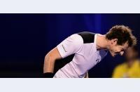 Andy Murray oprește, într-un maraton, parcursul impresionant al lui Raonic. Din nou finală Djokovic - Murray la Melbourne