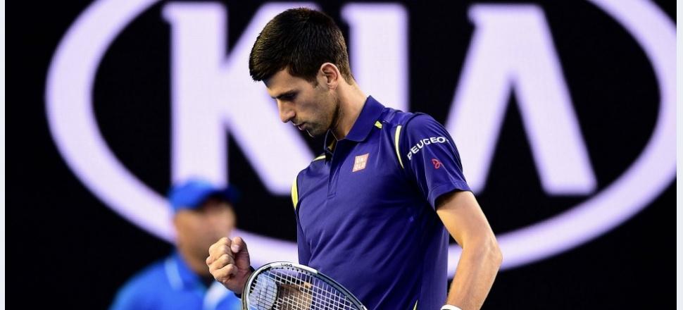 E Serena prea bună, ori e WTA prea slab? E Novak prea bun, ori e ATP prea slab? Și alte întrebări și mituri