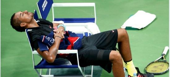 Somnul, secretul insuficient exploatat al performanței în sport și în viață