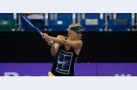 Meldonium-gate: un pic de ordine, atât cât se poate, într-o mare de controverse și informații în cazul Mariei Sharapova