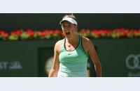 Azarenka o oprește pe Serena la Indian Wells, revine în Top 10. Novak își apără confortabil titlul. Plus un scandal de final
