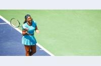 Serena Williams pierde la Miami după o veșnicie, Azarenka o învinge pe Muguruza într-un meci relevant. Intriga din WTA sporește