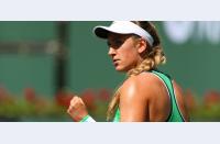 Vika face dubla! Azarenka își continuă startul excelent de an, devine a treia jucătoare din istorie care câștigă Indian Wells și Miami în același an