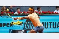 La doi pași de un alt Nadal - Djokovic la Madrid; va avea Murray ceva de spus în acest sens?