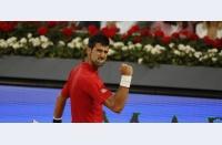Djokovic - Murray, sau agresivitatea mentalității versus cea a loviturilor