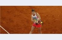 Cum va reacționa Simona după titlul de la Madrid și alte întrebări despre turneul feminin de la Roma