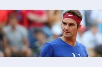 Povești romane. Când va fi refăcut Federer? Pe cine va alege Murray ca antrenor? Cine va fi favorit 4 la RG, Nadal sau Wawrinka? Plus Tomic și Kyrgios vs Australia