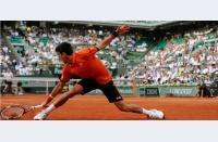 Pentru Novak Djokovic, Roland Garros e totul. Tot ce-i lipsește. De ce turneul lui Nole se poate dovedi mai greu decât am fi crezut