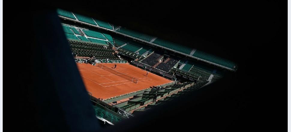 Roland Garros, tragerea la sorți: Simona are o tragere bună, Serena e în același sfert cu Azarenka, Djokovic, posibilă semifinală cu Nadal