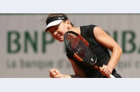 Meci cu meci și nervii tari. Tablou promițător pentru Simona la Roland Garros; Irina are, de asemenea, motive de optimism. Preview-ul tabloului feminin