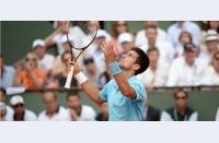 Roland Garros, tabloul masculin: tragere favorabilă pentru Djokovic, posibilă semifinală cu Nadal. Murray și Wawrinka sunt favoriții jumătății de jos