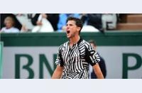 E ziua semifinalelor la Roland Garros de toamnă. Între cursa lui Nole către titlul lipsă și cea a Serenei către Slamul 22, surprizele se lasă ghicite