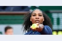 22 sau 1: Serena Williams și Garbine Muguruza se vor întâlni în finala Roland Garros
