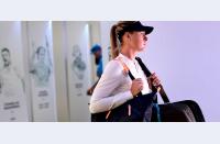 """Gânduri pe marginea afacerii Sharapova: """"E singura responsabilă pentru problemele pe care le are"""". Ce efect va avea acest lucru asupra celor 15 milioane de fani?"""