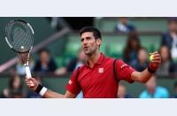 Fake-book chat întârziat: Cum reacționează lumea tenisului după victoria lui Novak Djokovic de la Roland Garros