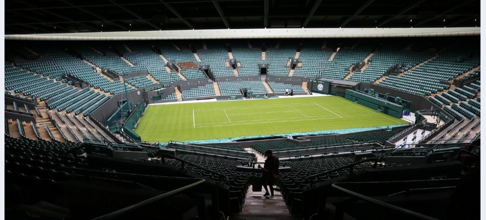 Tragerea la sorți Wimbledon 2016: Simona Halep, traseu plin cu adversare tari. Sorana Cîrstea debutează cu Petra Kvitova