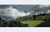 Spre o nouă finală Djokovic - Murray? Spre un nou Slam al lui Novak? Nouă subiecte de discuție despre turneul masculin de la Wimbledon