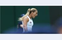 Recap: Avem sferturi de finală decise pe cele două tablouri de la Wimbledon. Cum s-a ajuns la ele