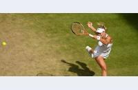 Serena și Kerber se întâlnesc pentru a doua oară într-o finală de Grand Slam anul acesta. Va fi Slamul 22 pentru Serena sau dublă pentru Angie