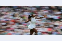 Note la examenul Wimbledon, ediția WTA: cine a trecut cu brio, cine mai vine la anul