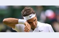 Roger Federer absentează tot restul sezonului, iar asta e un preview pentru tenisul post-Roger