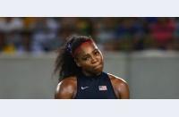 Jocurile Olimpice și locul lor incert pe harta tenisului: patriotism, antrenament sau distracție?