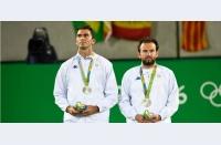 Întrebări și idei după turneul olimpic de tenis. Cu ce rămânem după una dintre cele mai intense săptămâni ale sezonului