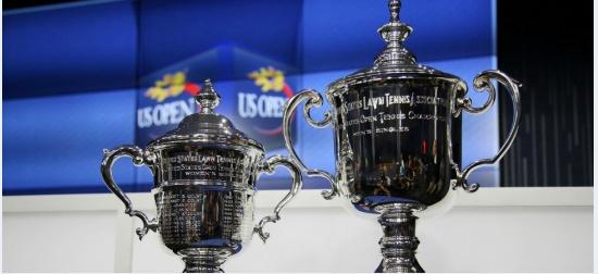 Și atunci, un super meci Serena vs Simona în sferturi? Trei teme de discuție și alte idei despre US Open, înainte de mingea de start