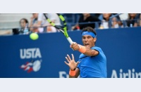 Best-of ziua 1 la US Open: favoriți, ceasuri stricate, lecturi recomandate, subiecte de discuție