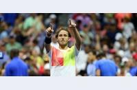 Învins de Pouille, Rafa pleacă iar devreme de la un Grand Slam. E pentru prima dată din 2004 când nu ajunge în sferturi la niciun Slam