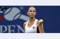 186 de săptămâni mai târziu, Serena Williams nu mai e numărul 1. Învinsă de Pliskova, ea pierde în semifinalele US Open al doilea an la rând