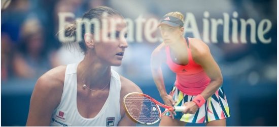 Yes, no? Idei de mestecat, într-o nouă rubrică Treizecizero. Prima temă: Care este mai solicitant, tenisul de atac sau cel defensiv?