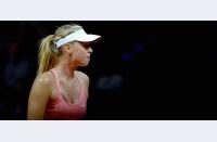 Maria Sharapova revine în circuitul de tenis începând cu aprilie 2017. Suspendarea ei a fost redusă