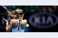 Cât de eficient este programul anti-doping în tenis? Regulamente, cifre, opinii