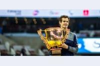Miza ultimelor luni din 2016: vom vedea un nou număr 1 mondial în circuitul masculin la sfârșitul acestui sezon?