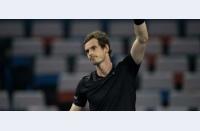 Andy Murray, cel mai bun counterpuncher din lume