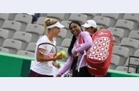 Serena lipsește din Singapore pentru al doilea an consecutiv, Kerber își asigură locul 1 la final de sezon