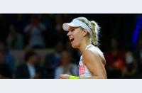 Preview WTA Finals Singapore, prima parte: Kerber, Radwanska, absența Serenei