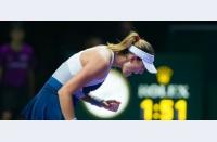 Preview WTA Finals Singapore, partea a doua: Pliskova, Muguruza, Keys, Cibulkova