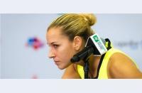Fakebook Chat: cum reacționează lumea tenisului după victoria Cibulkovei în Singapore