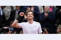 E timpul lui Andy Murray, jucătorul care întrerupe oficial dominația celei mai sclipitoare triplete din istorie. Despre cum să ajungi numărul 1 în lume fiind tu însuți