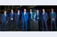 ATP World Tour Finals: câteva întrebări și răspunsuri înainte de startul ultimului turneu masculin al anului