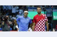 Cupa Davis, acest paradox din epoca romantică a tenisului, își alege campionii pe 2016