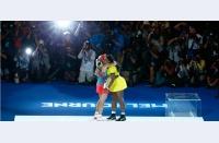 2016, anul marilor surprize. Câte au putut fi prevăzute și cât de profund au afectat tenisul?